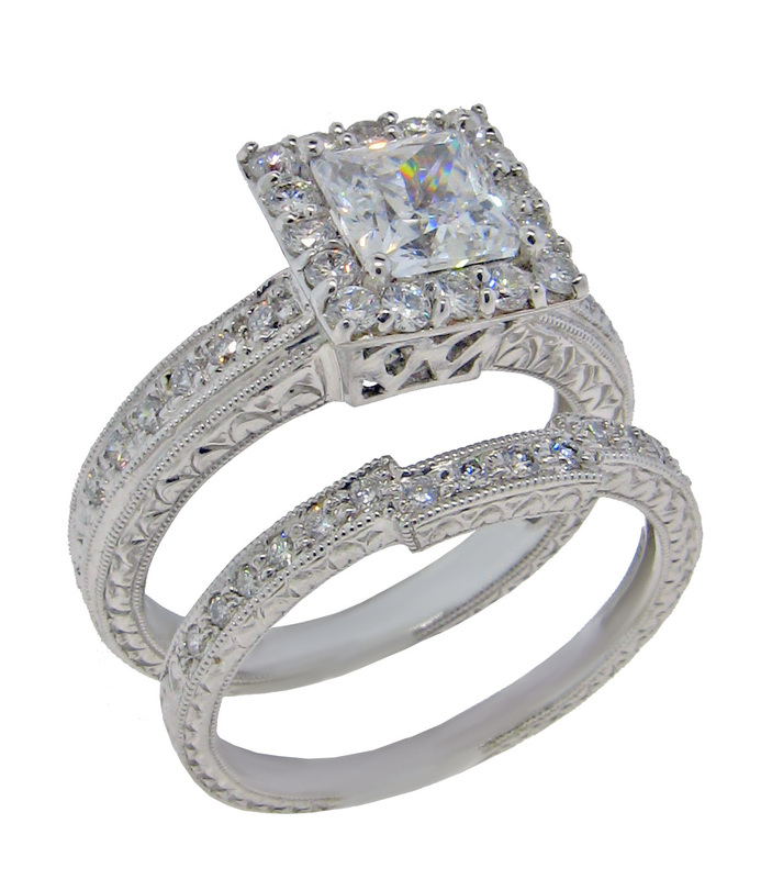 pics inspiring files rings and promise styles wedding trends ring for style diamond types of bands engagement best band